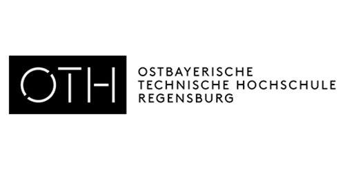Ostbayerische Technische Hochschule